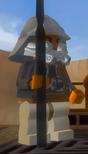 Lando-guard-lsw2