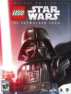 Lego-star-wars-the-skywalker-saga-box-art-helmet-02