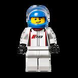 Racer (75873)