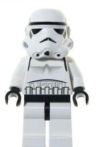 Stormtrooper lsw036