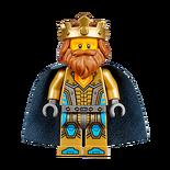 King Halbert (70327)