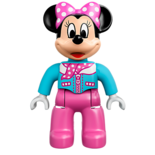 Minnie Mouse (10830)
