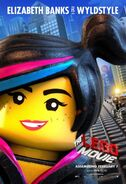 The-Lego-Movie-Character-Poster-Wyldstyle-445x650
