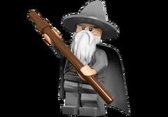 Gandalf new1