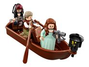 LEGO-71042-The-Silent-Mary-Im-On-A-Boat