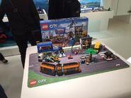 Lego 60097-1.jpg-large