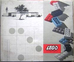 750-2 box