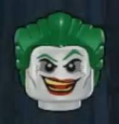 Joker Loading