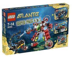 66365 box