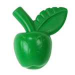 Appel 33051 Groen