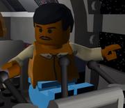 Lando-general-lsw2
