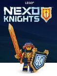 Nexo Knights 012018
