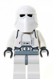 Snowtrooper sw080