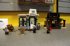 79109 toy fair