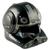 Helm (Clone Pilot) 87557pb04