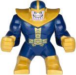 Thanos76049