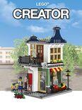 Themakaart Creator 201501