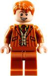 10217-Fred-Weasley