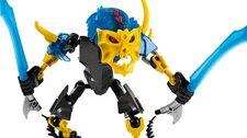 44013 LEGOcom