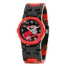 9002106 horloge