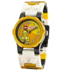 9002960 horloge 1