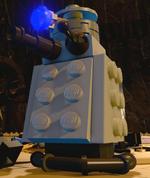 Dalek1