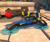 LEGODCVehicle4