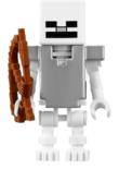 Squelette 2-21127