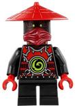 Stone Warrior 70589
