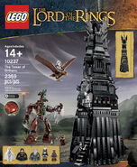 10237-the-tower-of-orthanc
