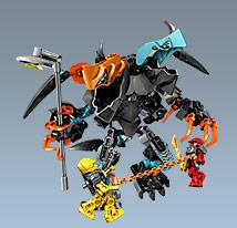 44021 LEGOcom