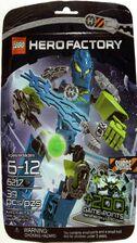 6217 box detail