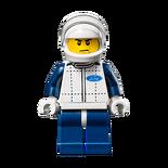 Racer (75875)-2