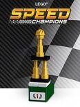 Speed Champions 012018