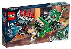 70805 box front reg