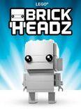 BrickHeadz 012018