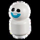 Mini Snowman (41068)