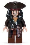 Jack Sparrow poc011