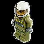 Pilot (60125)