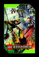 327px-Exoforce poster