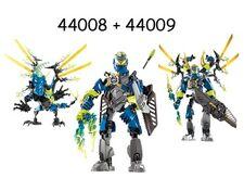 44009 combinatie