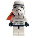 Sandtrooper-4501