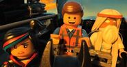 Emmet-in-The-Lego-Movie