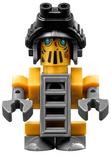 Julien's Robot 70594