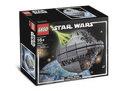 10143 box