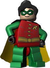 439px-Robin