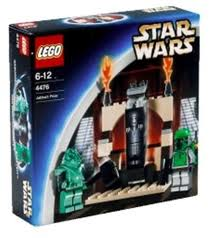 4476 box