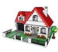 4956 huis 3
