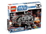 7675 AT-TE Walker