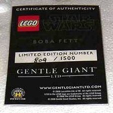 GGSW004 certificaat